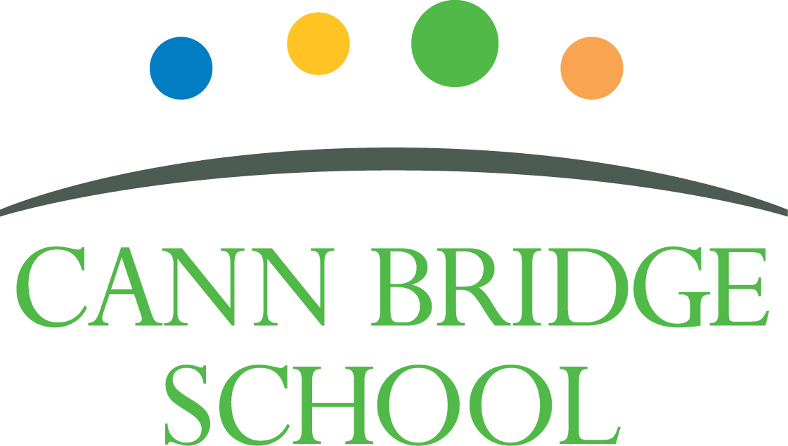 Cann Bridge School