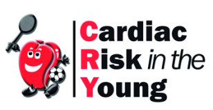 Cardiac Risk in the Young Charity