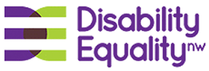Disability Equality North West Charity