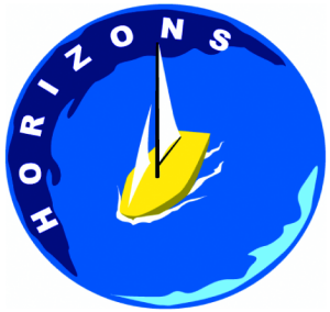 Horizons Children's Sailing Charity